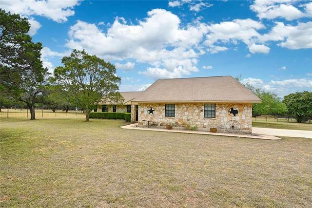 12040 Tonne Dr, New Braunfels, TX 78132 (#2168146) :: The Perry Henderson Group at Berkshire Hathaway Texas Realty