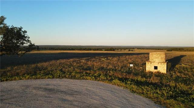 108 Axis Cir, Fredericksburg, TX 78624 (#2172123) :: Ben Kinney Real Estate Team
