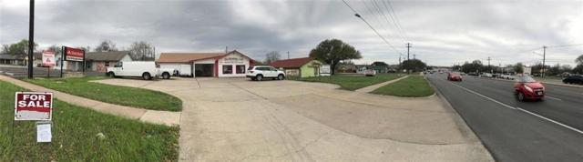 2309 W Parmer Ln, Austin, TX 78727 (#2175884) :: Papasan Real Estate Team @ Keller Williams Realty