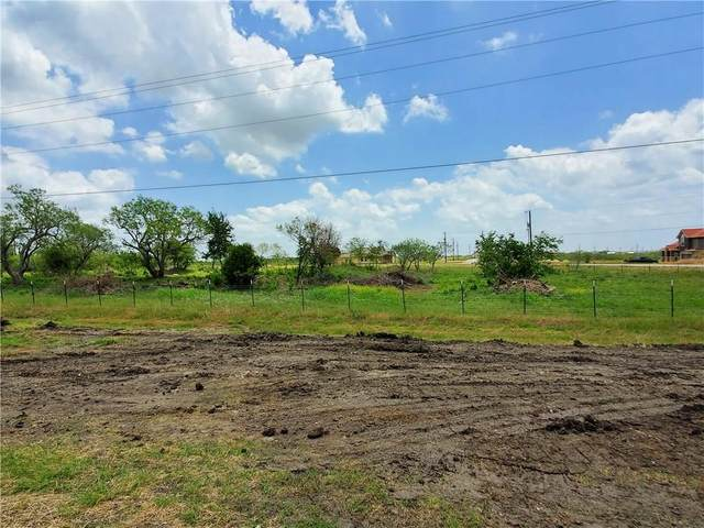101 El Rey Dr, Kyle, TX 78640 (#2180363) :: Zina & Co. Real Estate