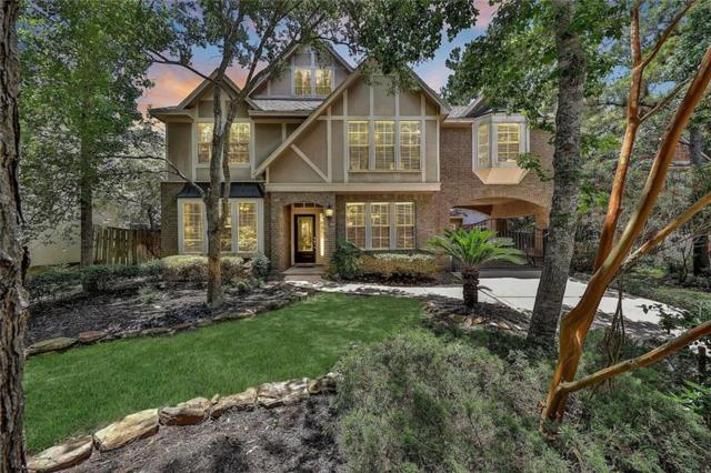 15 Culverdale Pl, Other, TX 77382 (#2189912) :: Ana Luxury Homes