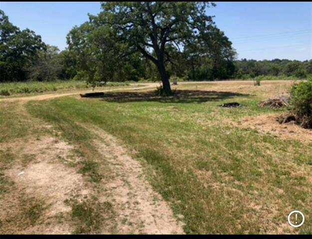 477 Hidden Oaks Dr, Elgin, TX 78621 (#2193223) :: Realty Executives - Town & Country