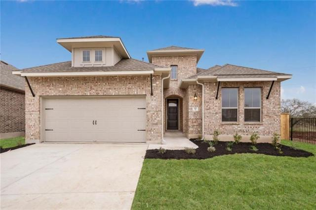 117 Tulip Garden Trl, San Marcos, TX 78666 (#2195753) :: The Perry Henderson Group at Berkshire Hathaway Texas Realty