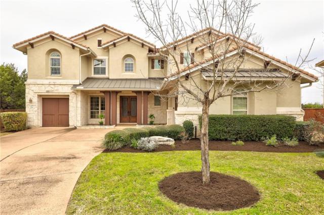 12108 Horseback Hollow Ct, Austin, TX 78732 (#2205944) :: Papasan Real Estate Team @ Keller Williams Realty