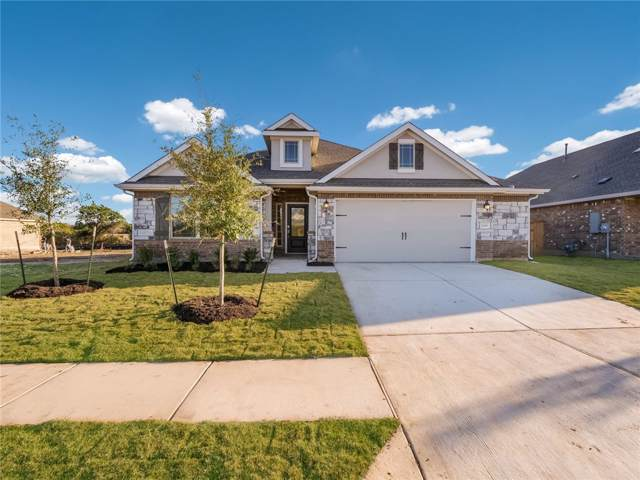 2016 Camay St, Leander, TX 78641 (#2206836) :: R3 Marketing Group