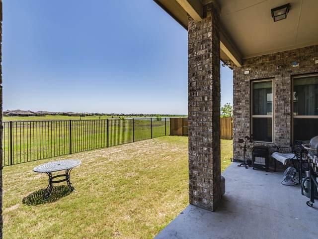 3337 Vasquez Pl, Round Rock, TX 78665 (#2212884) :: Papasan Real Estate Team @ Keller Williams Realty