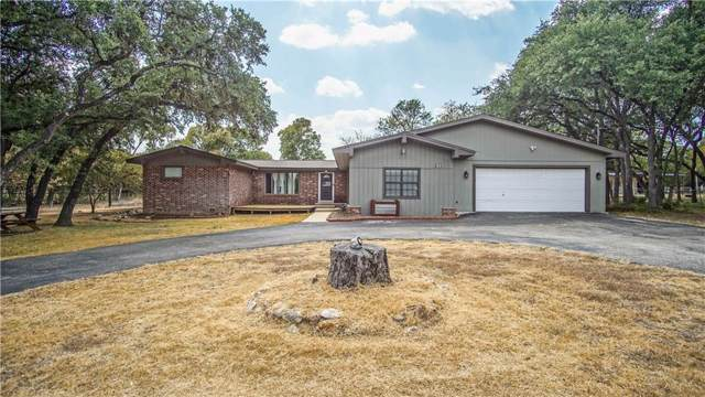 1551 Elm Grove Ave, New Braunfels, TX 78132 (#2225973) :: The Perry Henderson Group at Berkshire Hathaway Texas Realty