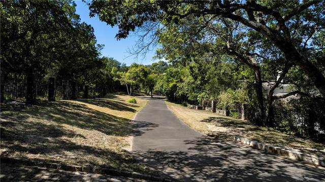 4309 Bennedict Ln, Austin, TX 78746 (#2229739) :: The Perry Henderson Group at Berkshire Hathaway Texas Realty