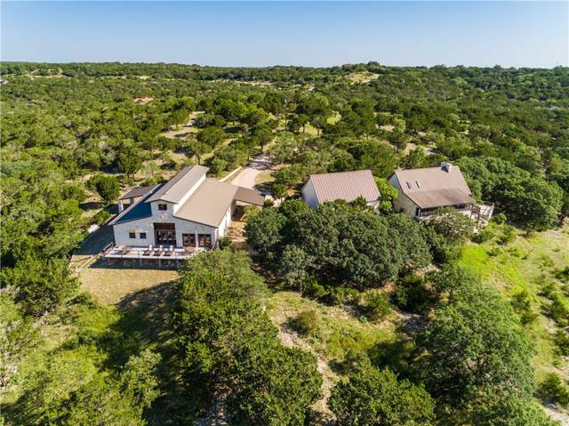 320 Overland Trail, Other, TX 78024 (#2232587) :: Zina & Co. Real Estate