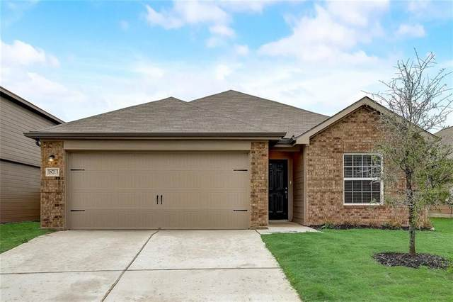 18713 Speculator Ln, Elgin, TX 78621 (#2242296) :: Papasan Real Estate Team @ Keller Williams Realty