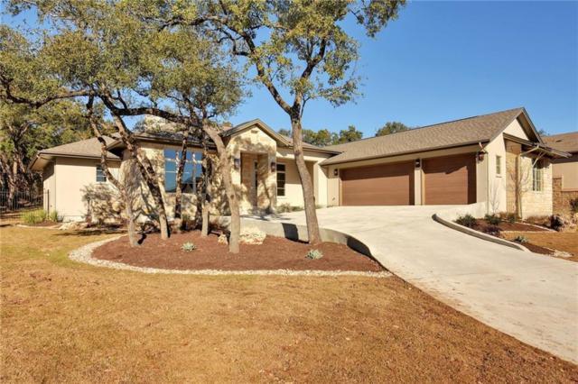 2508 Ionian Cove, Austin, TX 78730 (#2245709) :: Watters International