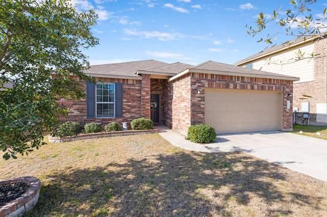 523 Hoot Owl Ln, Leander, TX 78641 (#2247901) :: Ben Kinney Real Estate Team