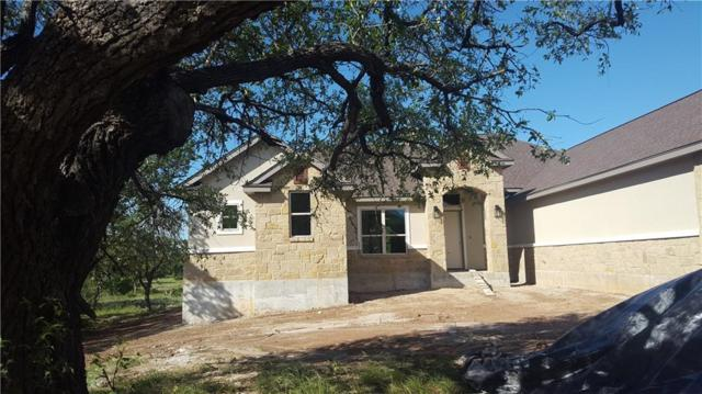 2310 Cascada Pkwy, Spring Branch, TX 78070 (#2253948) :: Papasan Real Estate Team @ Keller Williams Realty