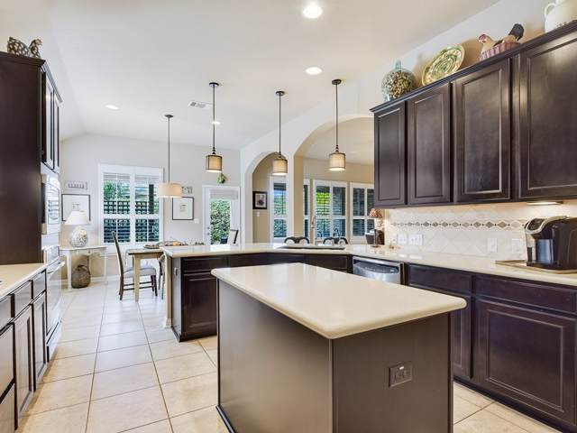 15612 Pontic Pass, Bee Cave, TX 78738 (#2255743) :: The Perry Henderson Group at Berkshire Hathaway Texas Realty