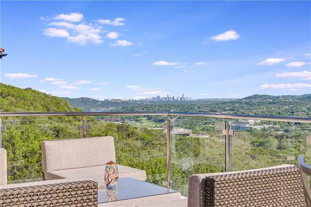6803 W Courtyard Dr, Austin, TX 78730 (#2276085) :: Papasan Real Estate Team @ Keller Williams Realty