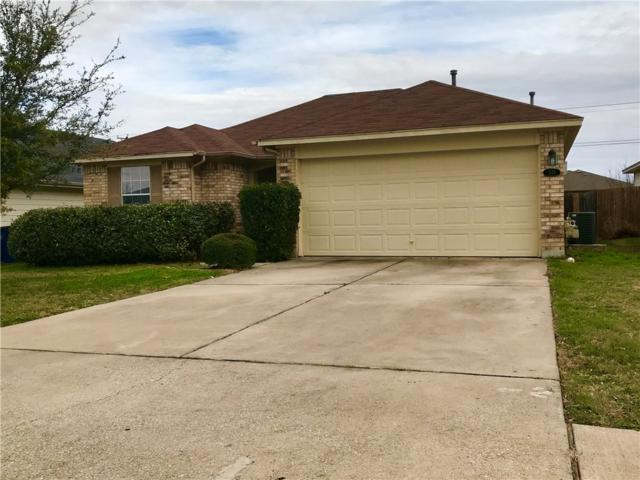 233 Pentire Way, Hutto, TX 78634 (#2278276) :: 12 Points Group