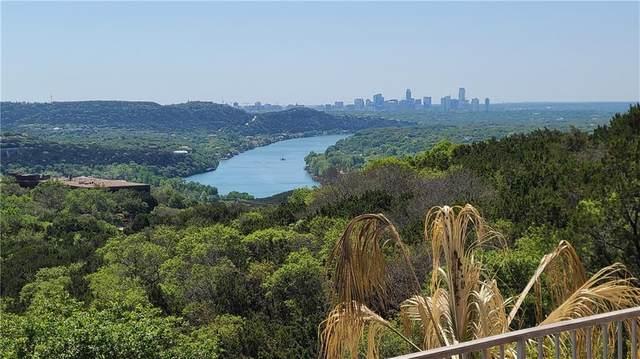 5709 Long Ct, Austin, TX 78730 (#2284411) :: Papasan Real Estate Team @ Keller Williams Realty