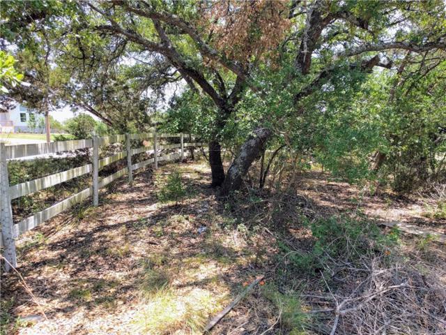 9934 Little Creek Cir, Dripping Springs, TX 78620 (#2285913) :: Watters International