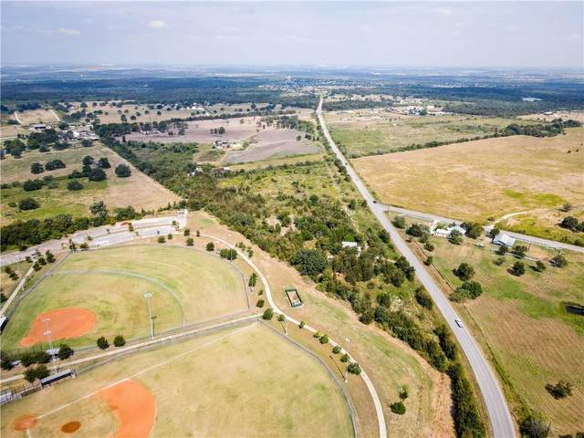 18525 Blake Manor Rd, Manor, TX 78653 (#2290233) :: The Summers Group