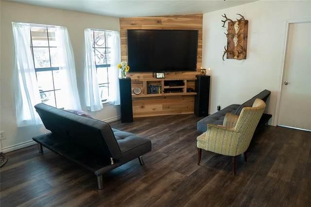 1406 San Gabriel Ranch Rd, Liberty Hill, TX 78642 (#2292984) :: Sunburst Realty