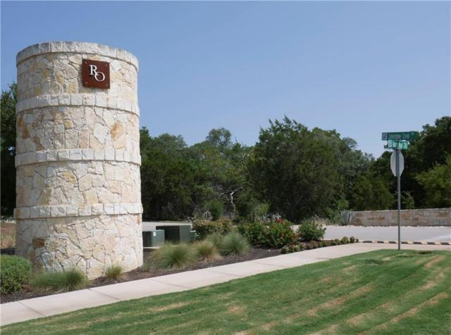 3700 Juniper Rim Rd, Leander, TX 78641 (#2302956) :: Ana Luxury Homes
