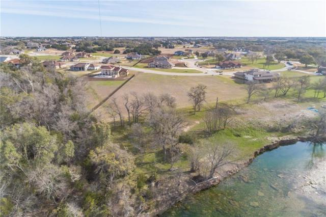 308 Golden Eagle Way, Liberty Hill, TX 78642 (#2307782) :: The Perry Henderson Group at Berkshire Hathaway Texas Realty