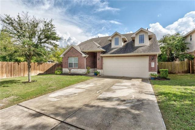 1037 Giberson Way, Buda, TX 78610 (#2308286) :: Watters International