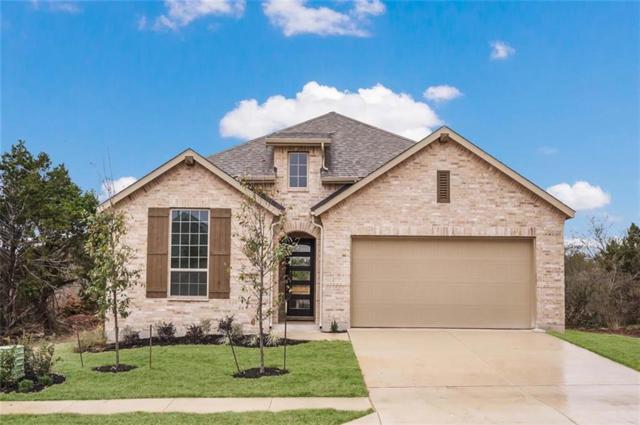 148 Emerald Green Rd, San Marcos, TX 78666 (#2310819) :: Ben Kinney Real Estate Team