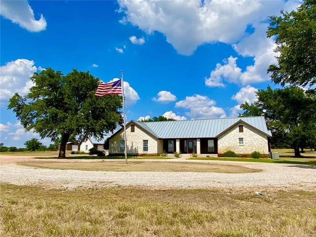 294 Hidden Creek Dr, Dripping Springs, TX 78620 (#2313968) :: Realty Executives - Town & Country