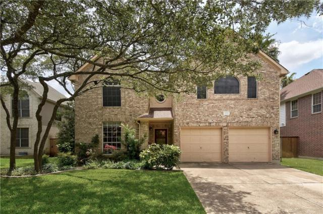 13004 Tantivy Dr, Austin, TX 78729 (#2314520) :: Ana Luxury Homes