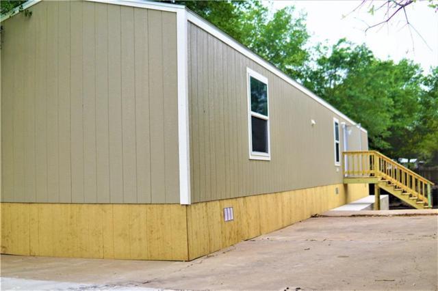 174 Alta Vista, Bastrop, TX 78602 (#2317161) :: The Perry Henderson Group at Berkshire Hathaway Texas Realty