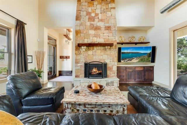 1899 Trebled Waters Trl, Dripping Springs, TX 78619 (#2326502) :: The Perry Henderson Group at Berkshire Hathaway Texas Realty
