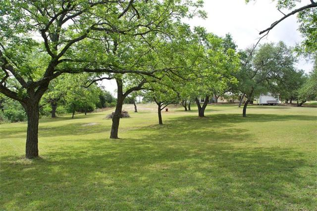1505 County Road 323A, Liberty Hill, TX 78642 (#2329120) :: Realty Executives - Town & Country