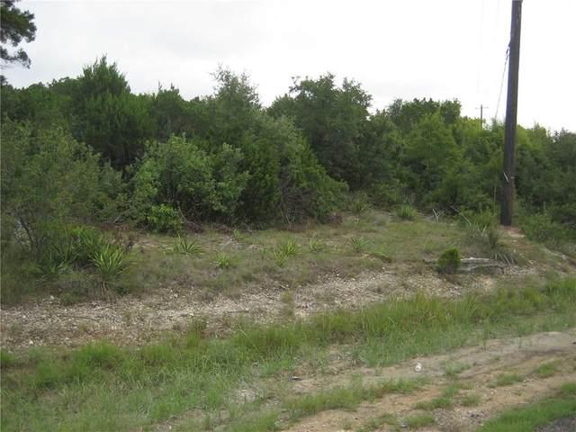 18404 F M Road 1431, Jonestown, TX 78645 (#2338189) :: Azuri Group | All City Real Estate