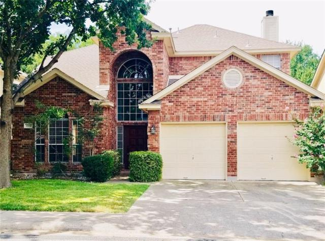 1804 Rosenborough Ln N, Round Rock, TX 78665 (#2350580) :: The Perry Henderson Group at Berkshire Hathaway Texas Realty
