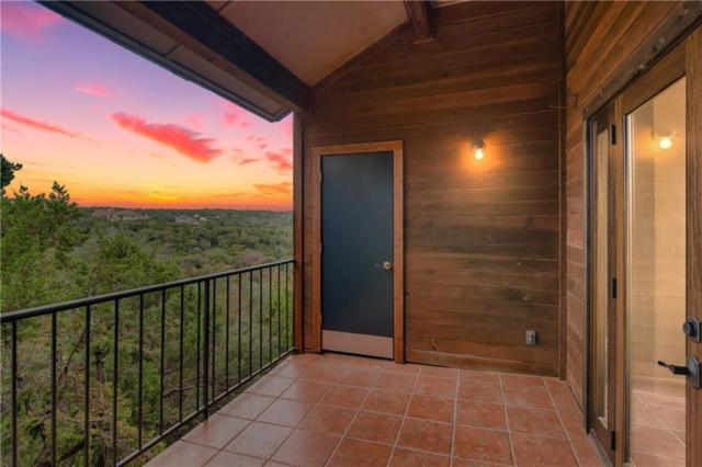 4711 Spicewood Springs Rd #283, Austin, TX 78759 (#2350861) :: Ana Luxury Homes