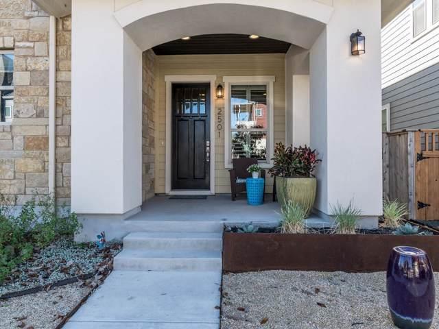 2501 Moreno St, Austin, TX 78723 (#2354430) :: Zina & Co. Real Estate