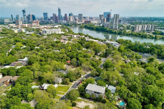 1213 Bickler Rd, Austin, TX 78704 (#2372226) :: RE/MAX Capital City