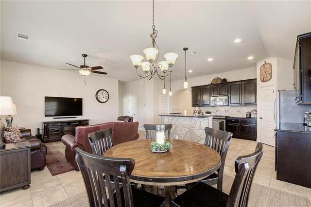 6909 Etna Way, Round Rock, TX 78665 (#2372839) :: The Perry Henderson Group at Berkshire Hathaway Texas Realty