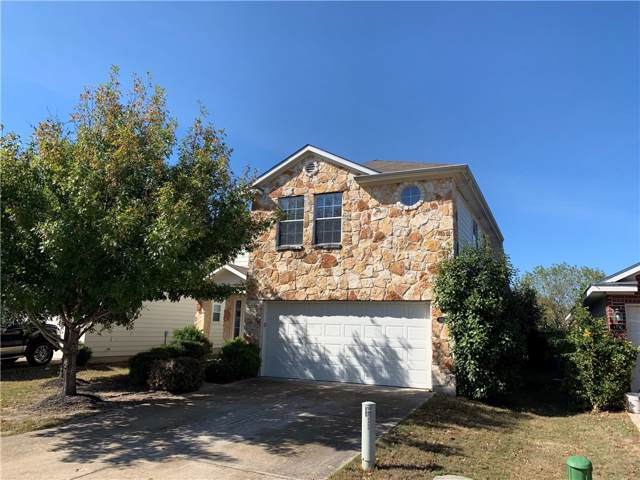 8404 Chick Pea Ln, Austin, TX 78748 (#2372855) :: The Perry Henderson Group at Berkshire Hathaway Texas Realty