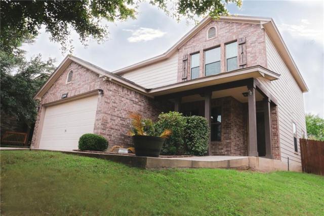 4609 Peach Grove Rd, Austin, TX 78744 (#2376957) :: Zina & Co. Real Estate