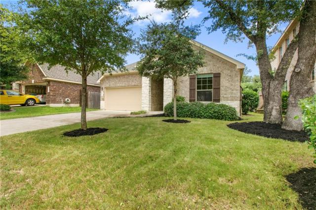 13028 Hymeadow Cir, Austin, TX 78729 (#2386784) :: The Perry Henderson Group at Berkshire Hathaway Texas Realty
