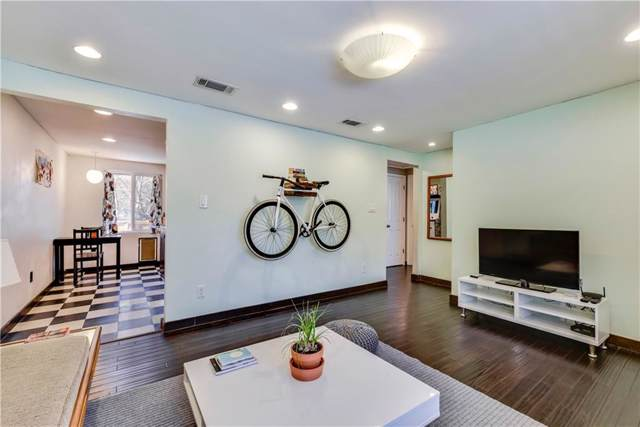1308 Delano St, Austin, TX 78721 (#2406604) :: The Perry Henderson Group at Berkshire Hathaway Texas Realty