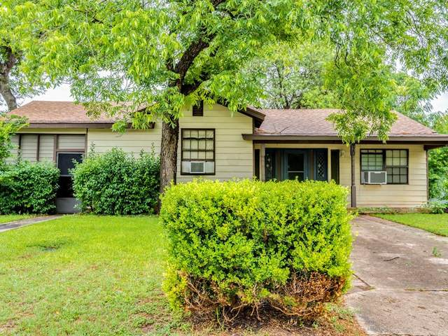 620 Barbara Dr, San Marcos, TX 78666 (#2409229) :: Papasan Real Estate Team @ Keller Williams Realty