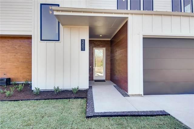 3201 Locke Ln, Austin, TX 78704 (#2409997) :: The Perry Henderson Group at Berkshire Hathaway Texas Realty