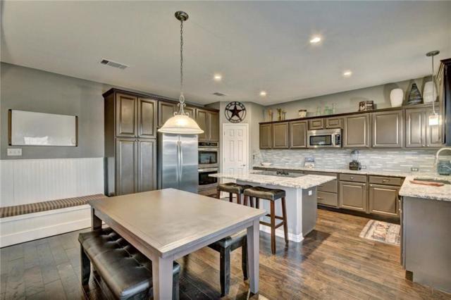 200 Housefinch Loop, Leander, TX 78641 (#2419811) :: RE/MAX Capital City