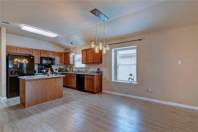 2626 Summerwalk Pl, Round Rock, TX 78665 (#2434325) :: Forte Properties