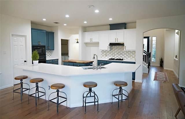 11411 Arbor Downs Rd, Austin, TX 78748 (#2438657) :: Papasan Real Estate Team @ Keller Williams Realty