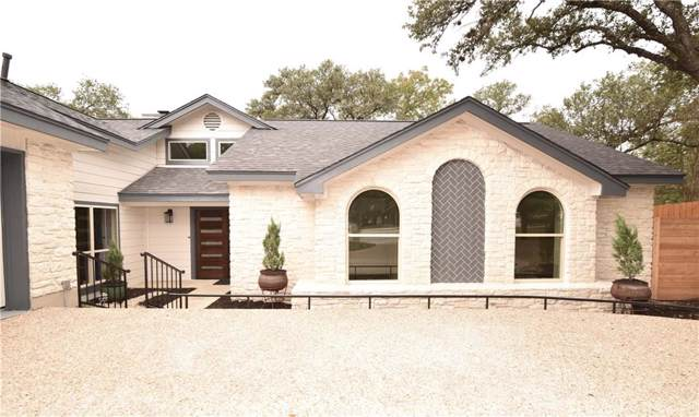 6000 Mesa Dr, Austin, TX 78731 (#2473066) :: RE/MAX Capital City