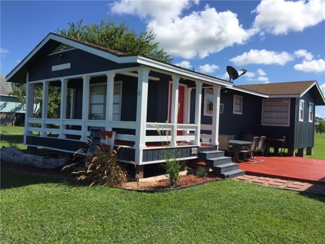 79 W Alamo Bay Dr, Other, TX 77979 (#2474587) :: Ana Luxury Homes